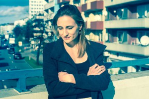 2015 Sarah Sophie (1) - ¸ Stefan Klitzsch